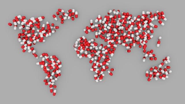 Австралийцы уничтожили коронавирус средством против круглых червей