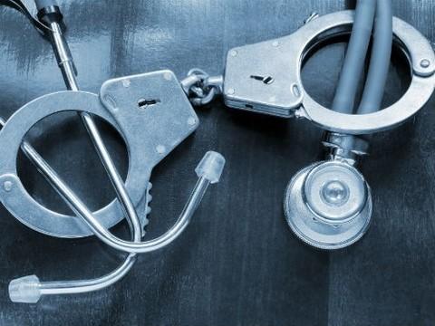 Уволен главврач белгородской больницы, где от удара медика скончался пациент