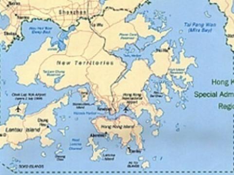Гонконг сообщил [о втором случае смерти от птичьего гриппа H7N9]