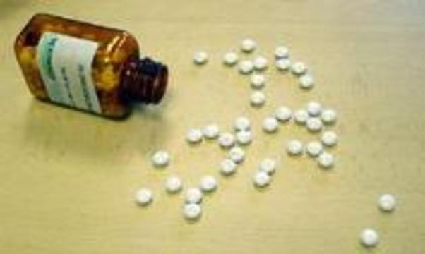 Препараты железа помогут лечить болезни сердца
