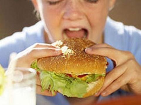 Эндокринологи предложили [новый метод снижения аппетита]
