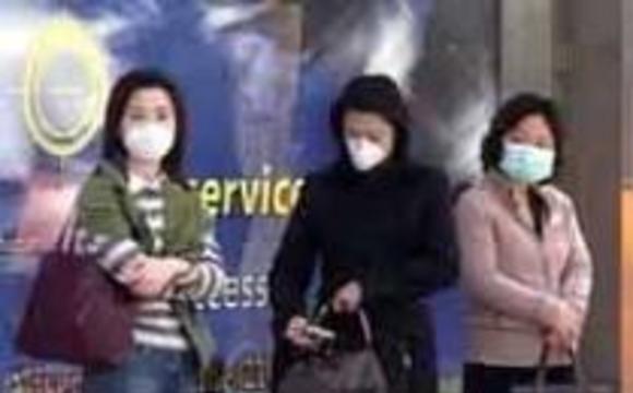 Европа не верит китайским анализам на SARS