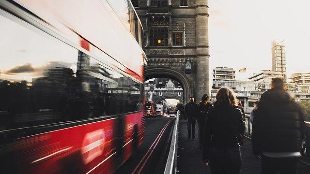 В Великобритании опубликованы новые данные о числе бессимптомных носителей COVID