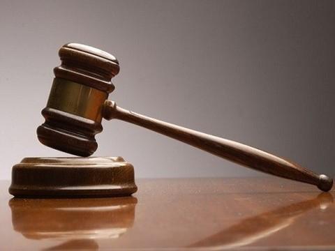 Больницу в Бурятии оштрафовали за сговор с компанией ритуальных услуг