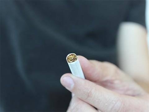 Как бросить курить и не начать снова. Мнения экспертов