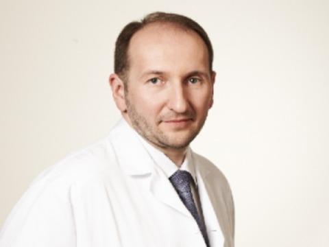 СОБЫТИЯ: Благотворительная хирургическая операция на головном мозге в Казахстане