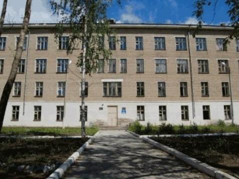 Челябинская прокуратура возбудила дело из-за лечения пациентов в больнице во время ремонта