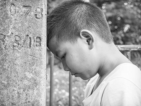 «Детство – это огромная проблема, которой можно было бы посвятить весь форум»