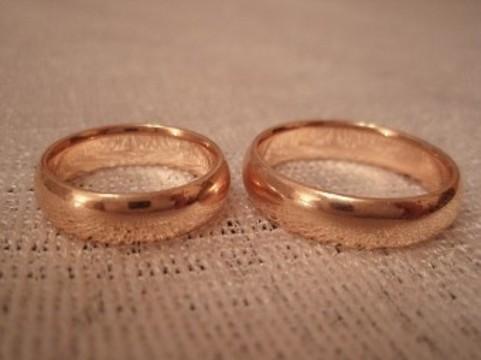 У молодоженов обнаружили [интуитивное знание о судьбе их брака]