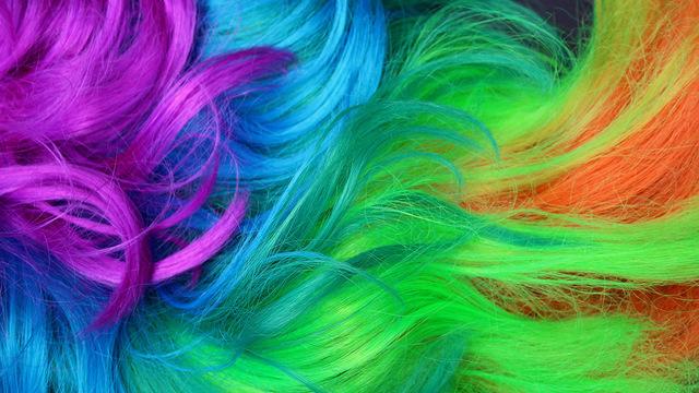 Краска для волос и рак: есть ли связь?