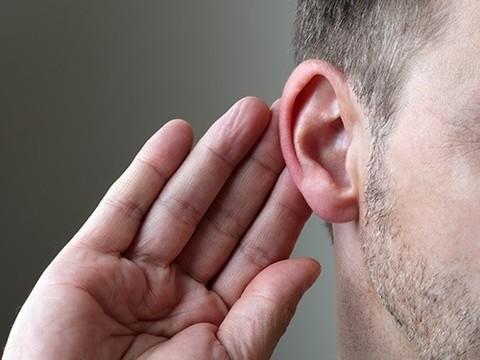 Глухоту будут лечить вирусами