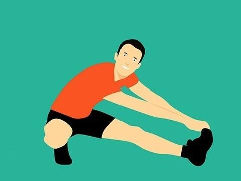 Риск диабета от воздействия химических веществ помогут снизить диета и упражнения
