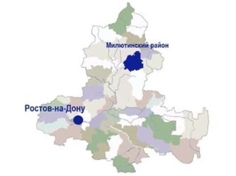 Два десятка ростовских школьников [заразились энтеровирусом]