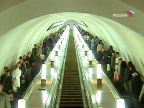 Большинство станций московского метро [не удастся приспособить для инвалидов]