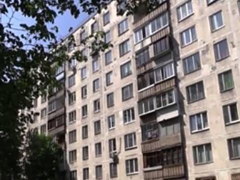 В Москве покончил с собой больной раком ученый