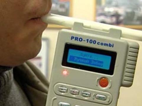 [Изобретен дыхательный тест] на рак кишечника
