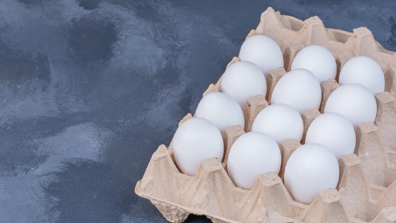 Вредно ли есть яйца и холестерин? Что знает наука