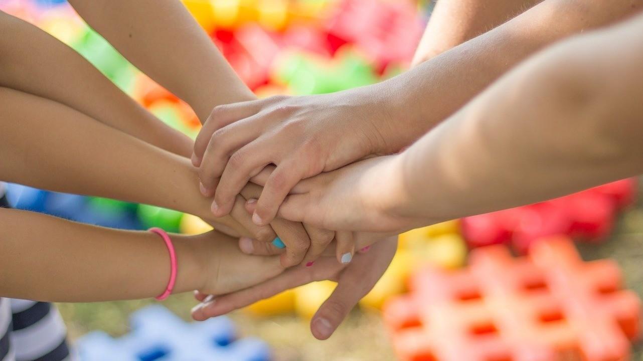 К вопросу рациональной интерферонотерапии детей с инфекцией COVID-19