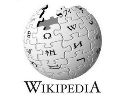 Публикуемые в Википедии статьи по медицине [признали ненадежными]