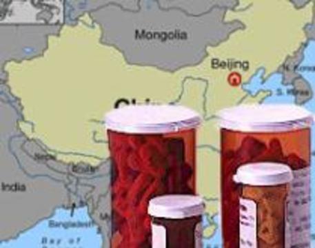 Китайцев будут лечить от СПИДа бесплатно