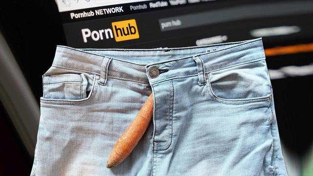 Просмотр порно связали с ухудшением эрекции
