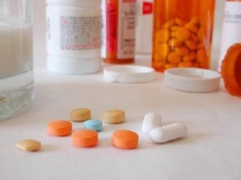 В США появились [два новых препарата против рака кожи]