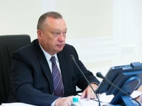 Петербургский сенатор будет настаивать на 100%-ной оплате больничных во время эпидемии гриппа
