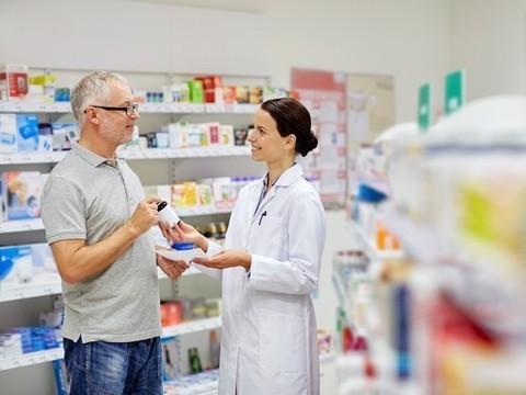 В Государственную Думу внесен законопроект о льготных лекарствах для пенсионеров