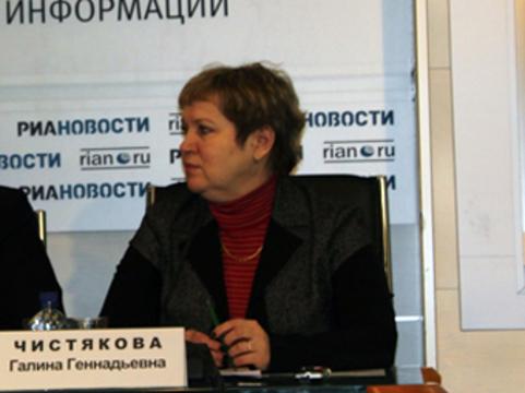 Минздрав запросил у ВИЧ-активистов [данные о перебоях с лекарствами]