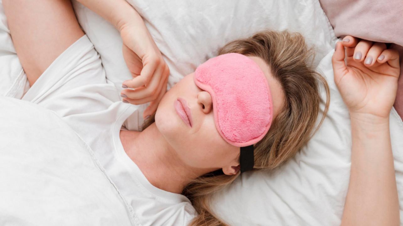 Зачем нужны странные сны? У ученых есть новая версия