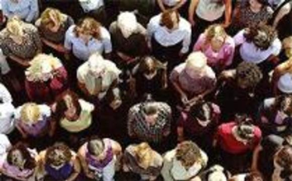 ООН: к 2050 году население Европы сократится на 96 миллионов человек