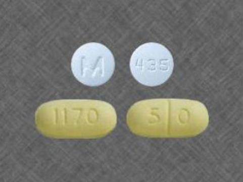 Лекарства от наркозависимости [помогли тучным пациентам сбросить вес]