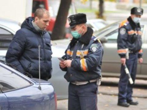 На Украине зарегистрировано почти 300 [умерших от гриппа]