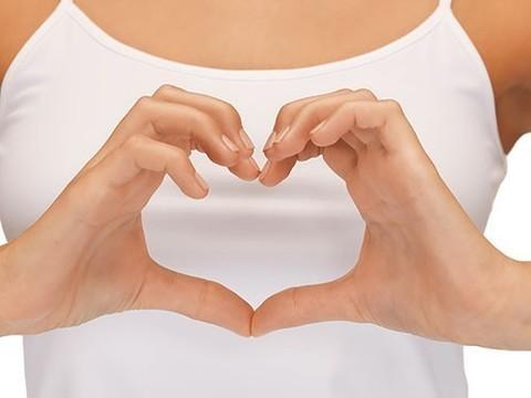 Ученые узнали, почему у женщин реже возникают болезни сердца, и как это поможет мужчинам