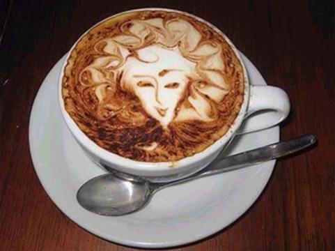 Кофе оказался [женским антидепрессантом]