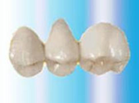 Англичане будут выращивать зубы из стволовых клеток