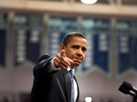 Обама поручил надзорным органам [бороться с дефицитом лекарств в США]