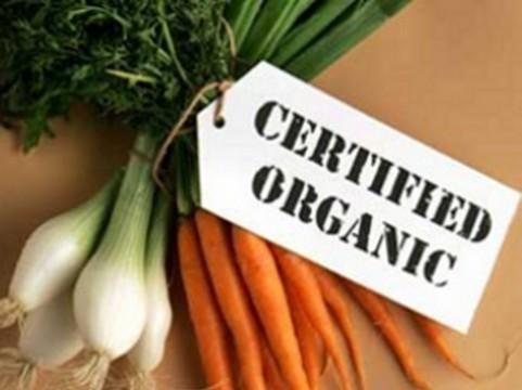 Органические продукты [не защищают женщин от рака]