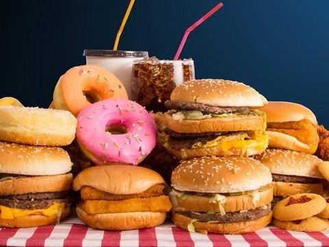 Плохое питание увеличивает риск психических расстройств