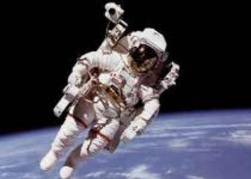 Видеоролики помогут космонавтам бороться с депрессией