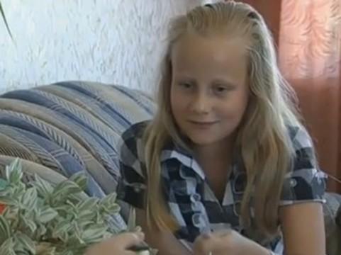 Врачи детской клиники в Майами [спасли жизнь 12-летней российской девочке]