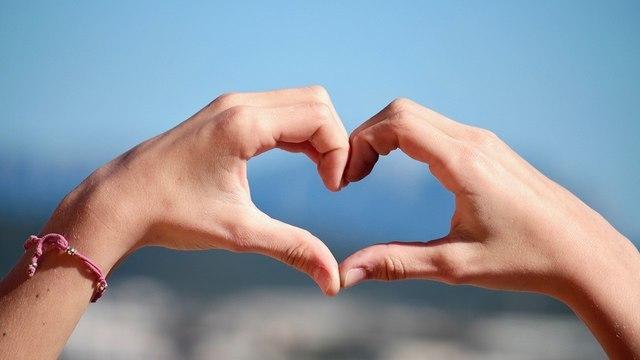 Кровью обливается: 5 важных фактов о здоровье сердца