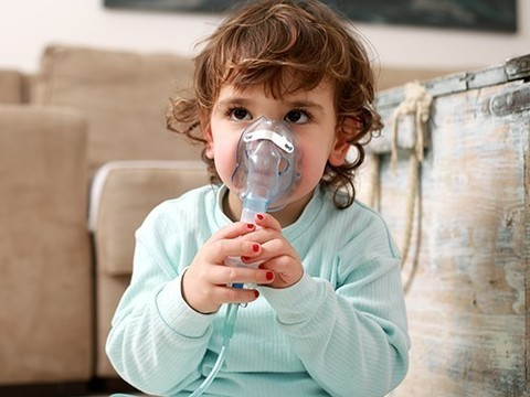 «Если завтра мой ребенок умрет, все спишут на муковисцидоз»