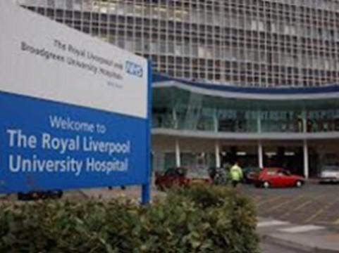 Пациента одной из британских больниц [стерилизовали по ошибке]