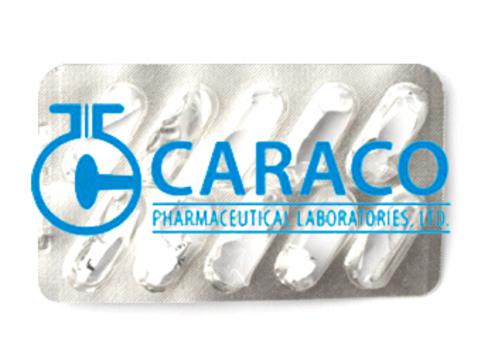 [FDA конфисковало всю продукцию] фармацевтической компании