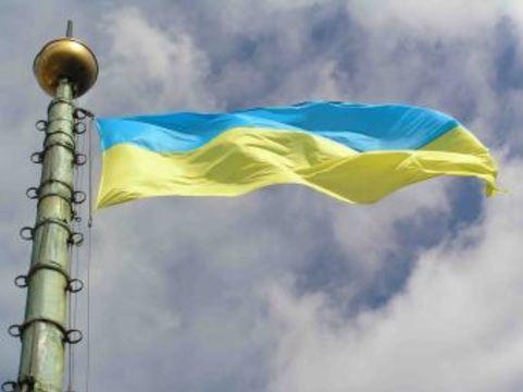 На Украине зафиксирован [первый смертельный случай гриппа H1N1]