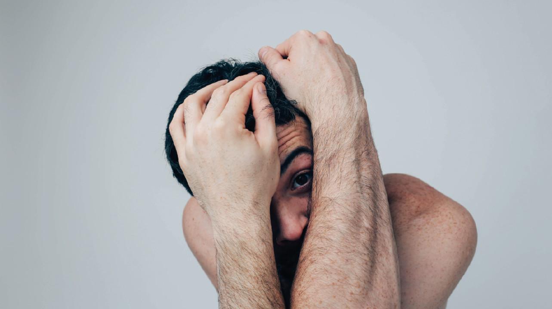 Пациенты с шизофренией подвержены почти трехкратному риску смерти от COVID-19