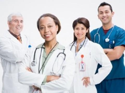 Британские консерваторы предложили дать пациентам [право выбирать врачей]