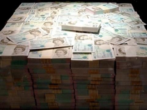11-летний британец [получит 7 миллионов фунтов за халатность врачей]