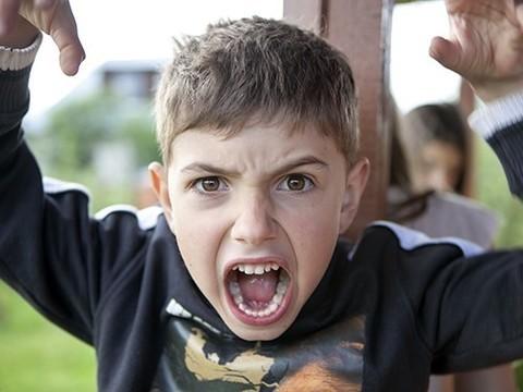 Что делать со злыми школьниками